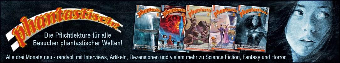 Atlantis p!